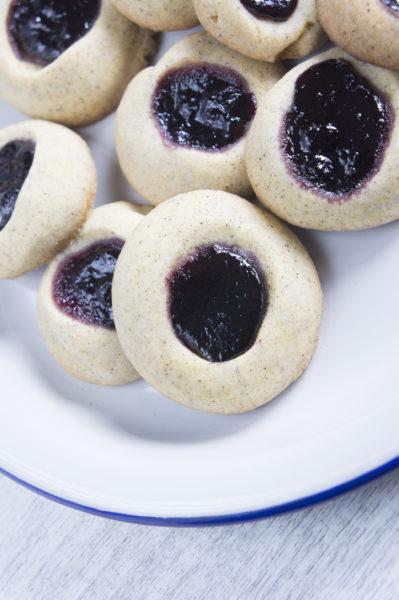 biscotti-con-farina-di-roveja