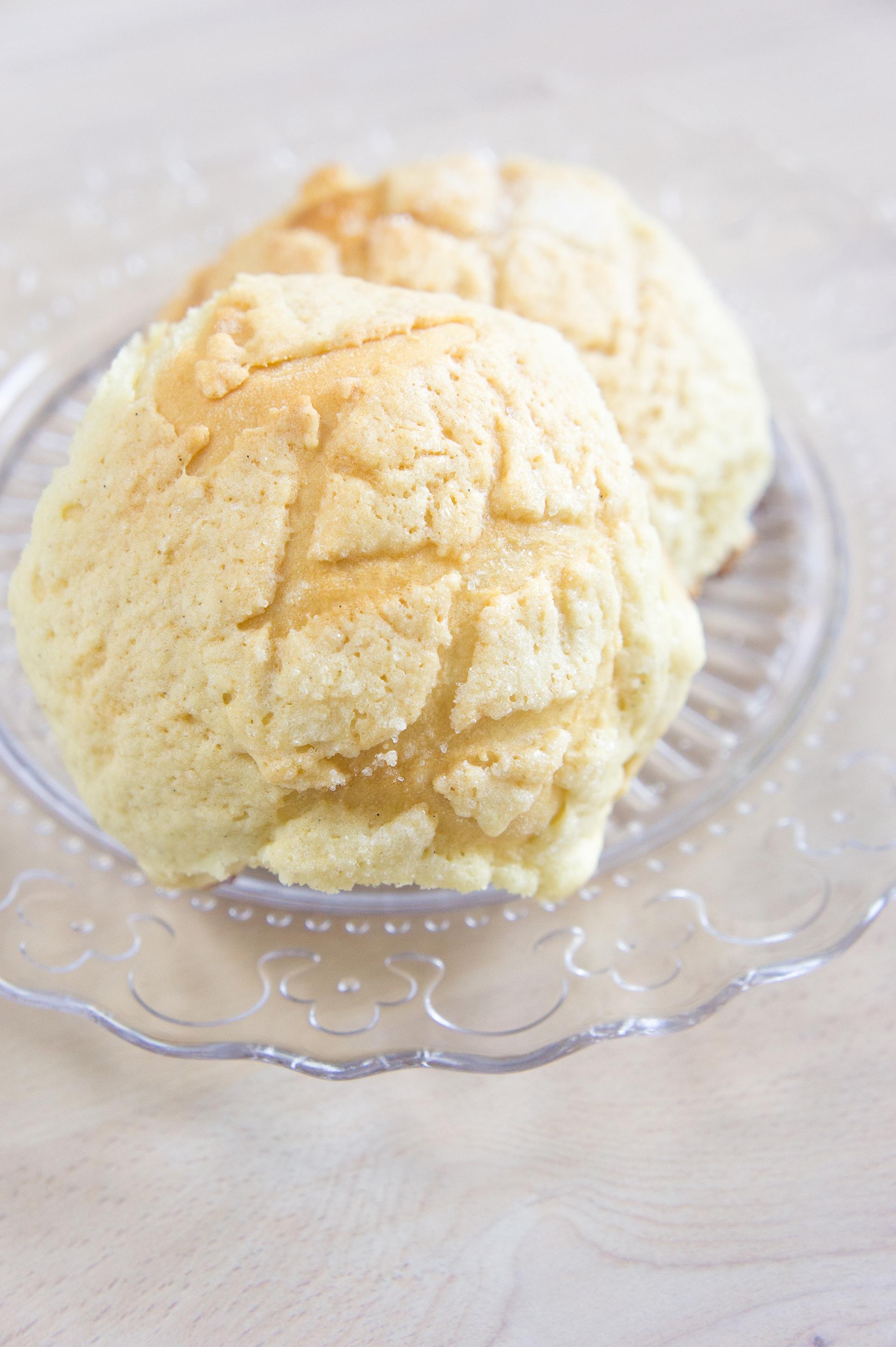 pane-dolce