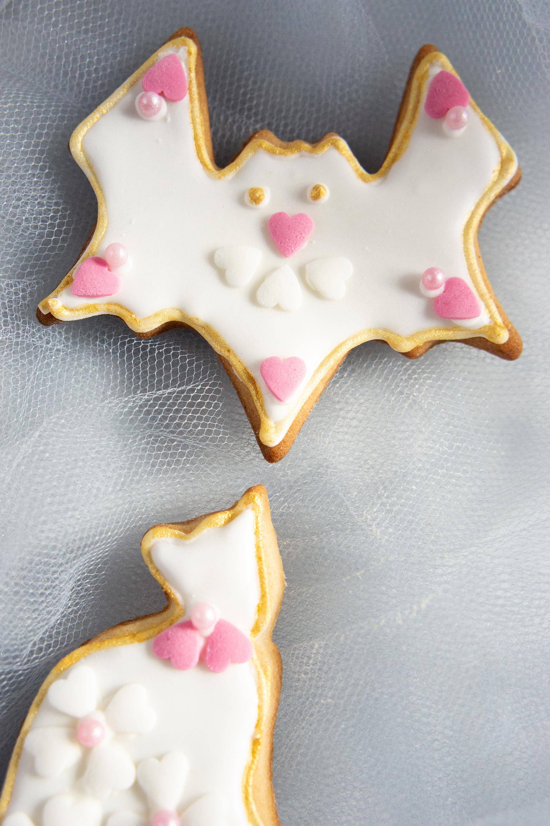 pipistrello-biscotto