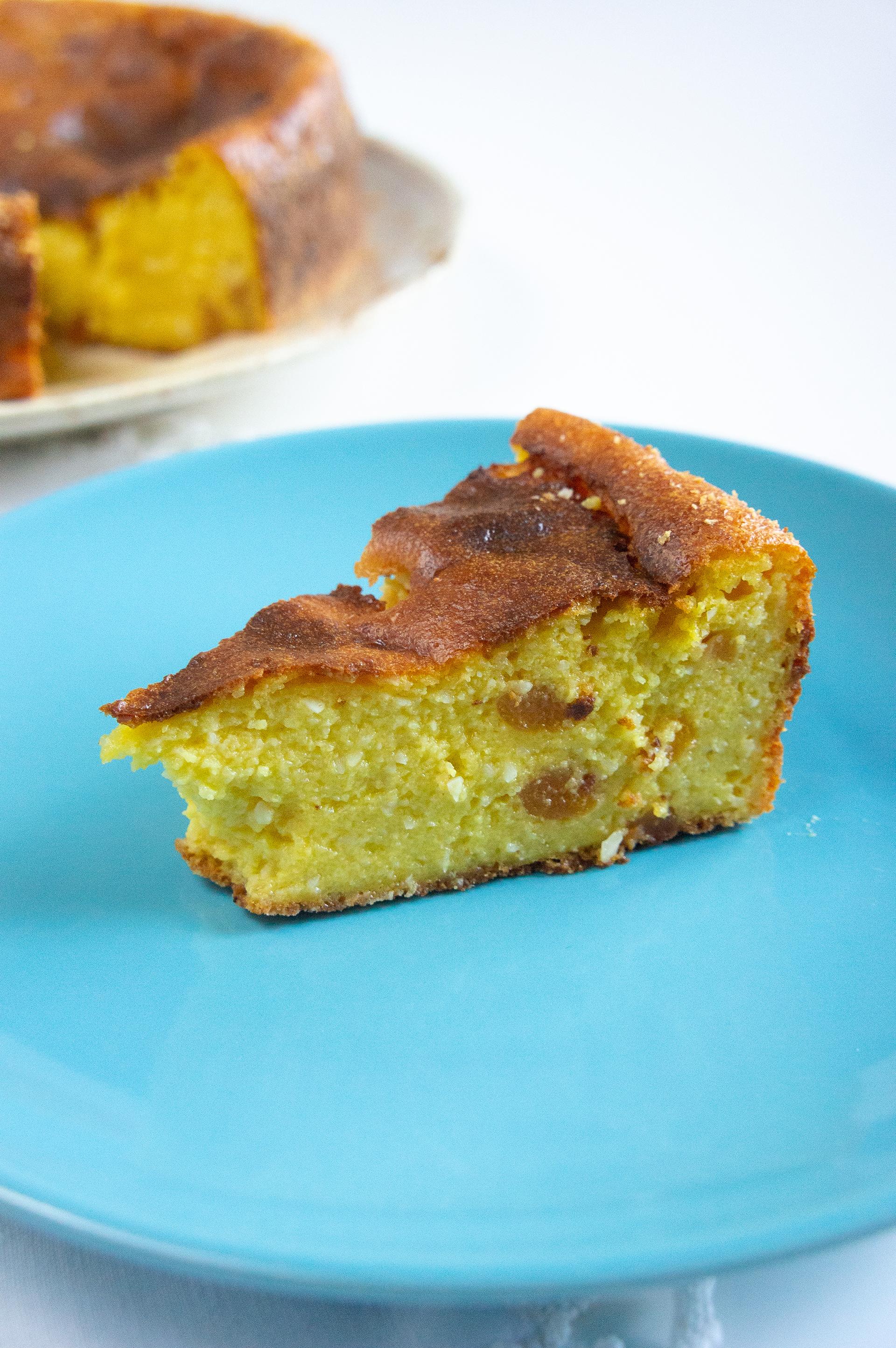 fetta-di-torta-al-semolino