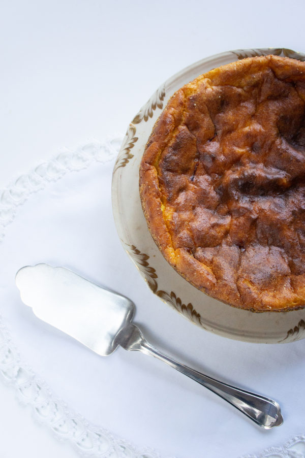 torta-al-semolino