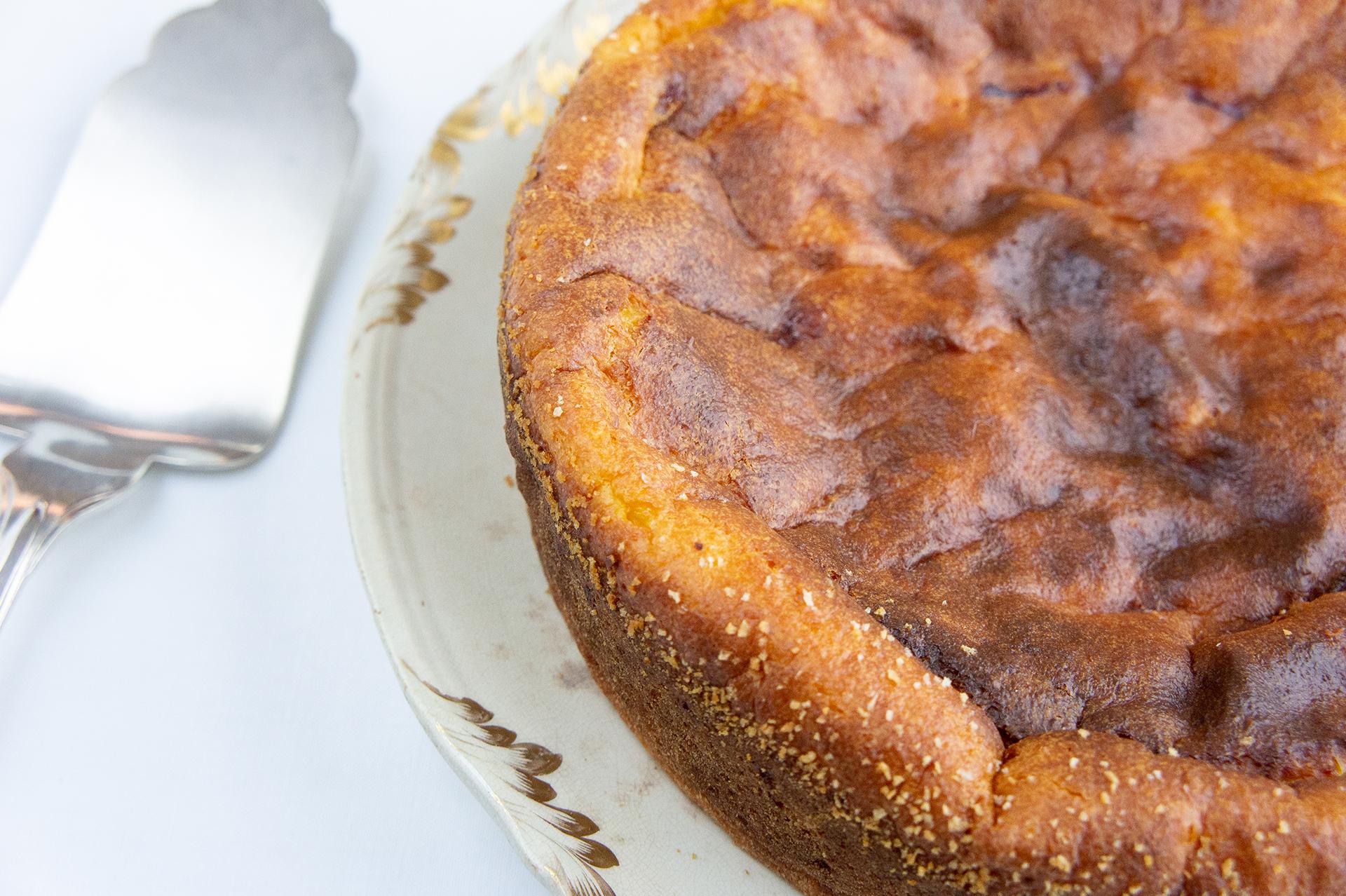 torta-di-semolino-di-Artusi