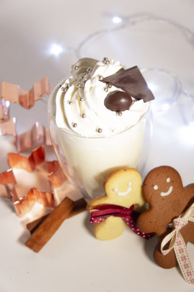 cioccolata-bianca