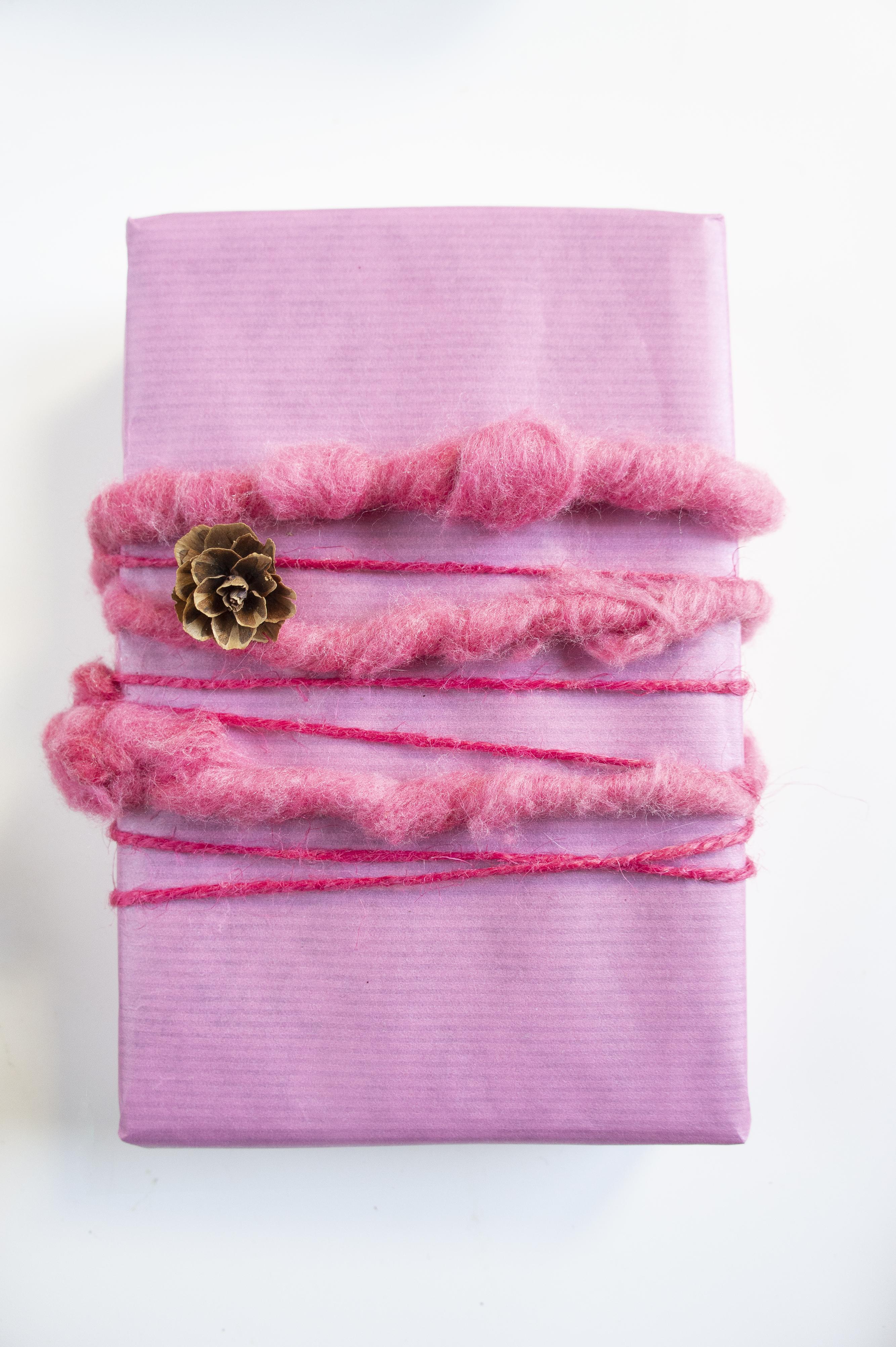 pacchetto-regalo-decorato