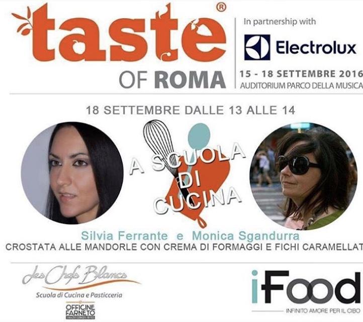taste-of-roma