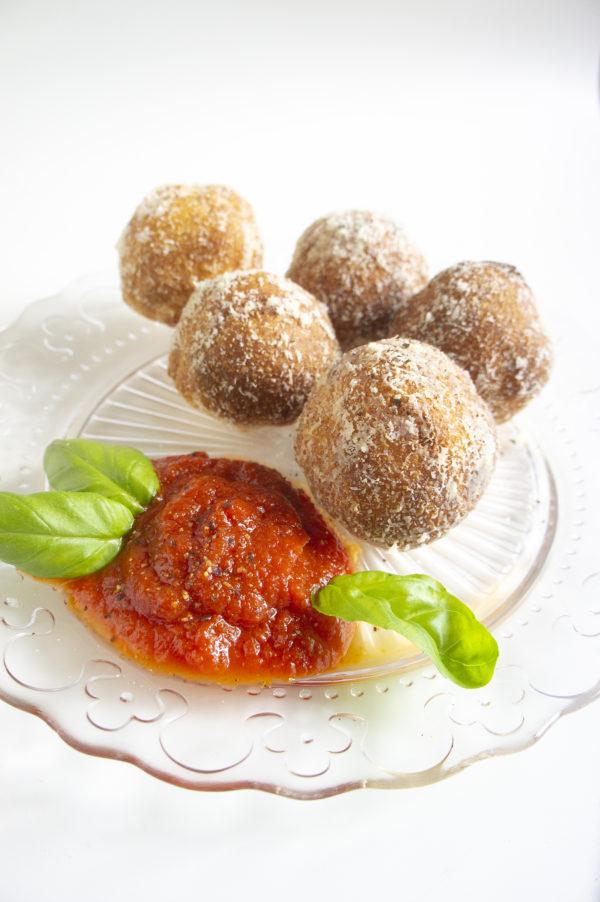 krapfen-al-pecorino