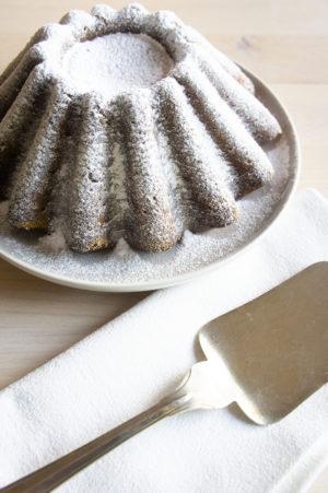 torta-di-ricotta-alla-romana