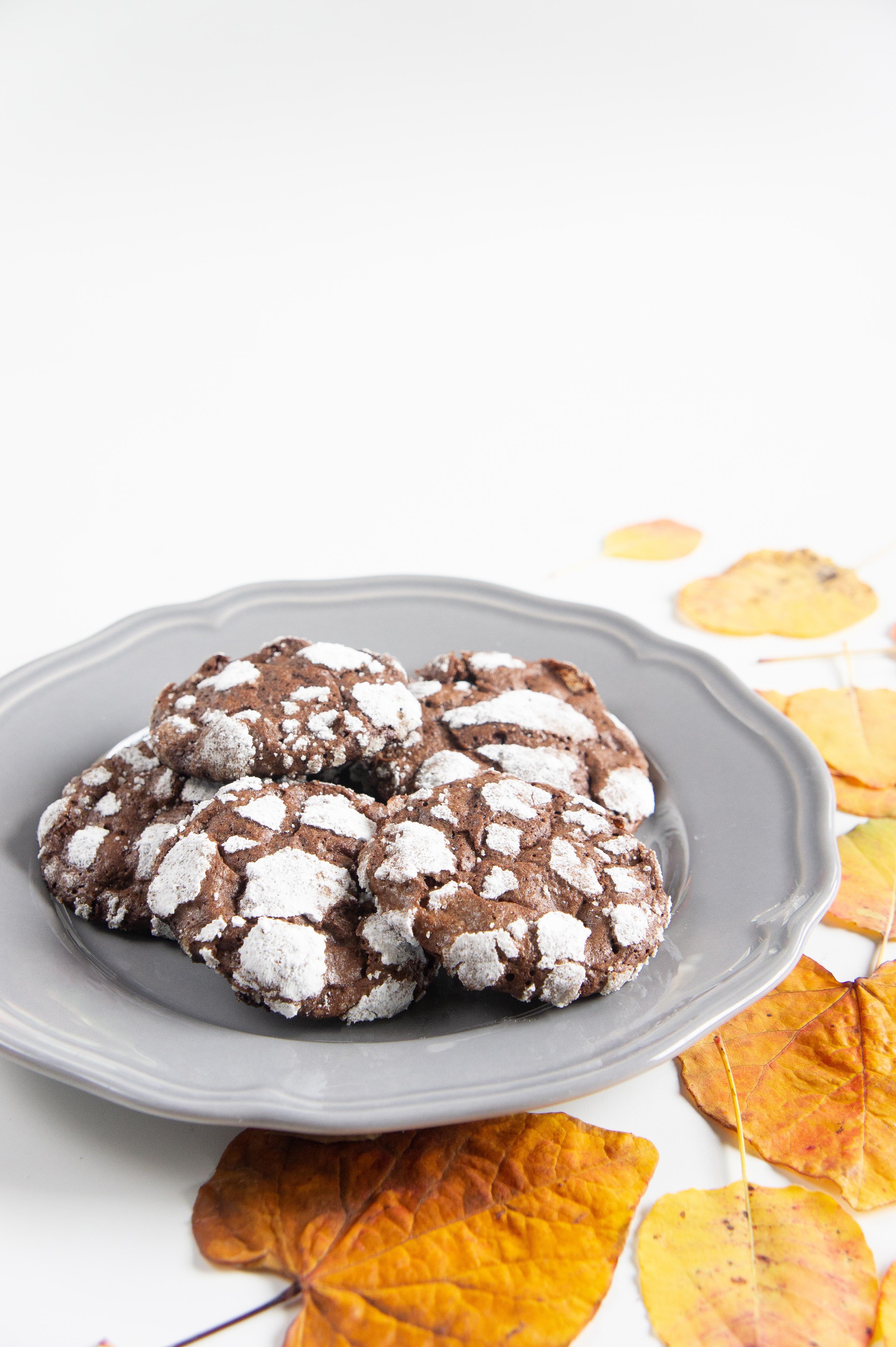 biscotti-craquelés-al-cioccolato