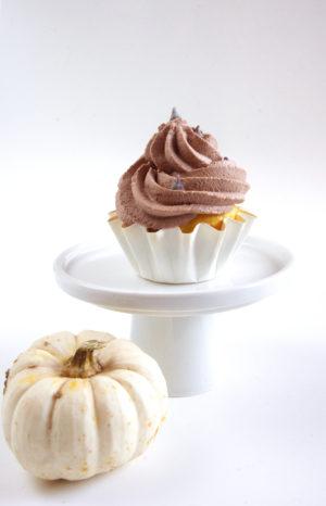 cupcake-alla-zucca