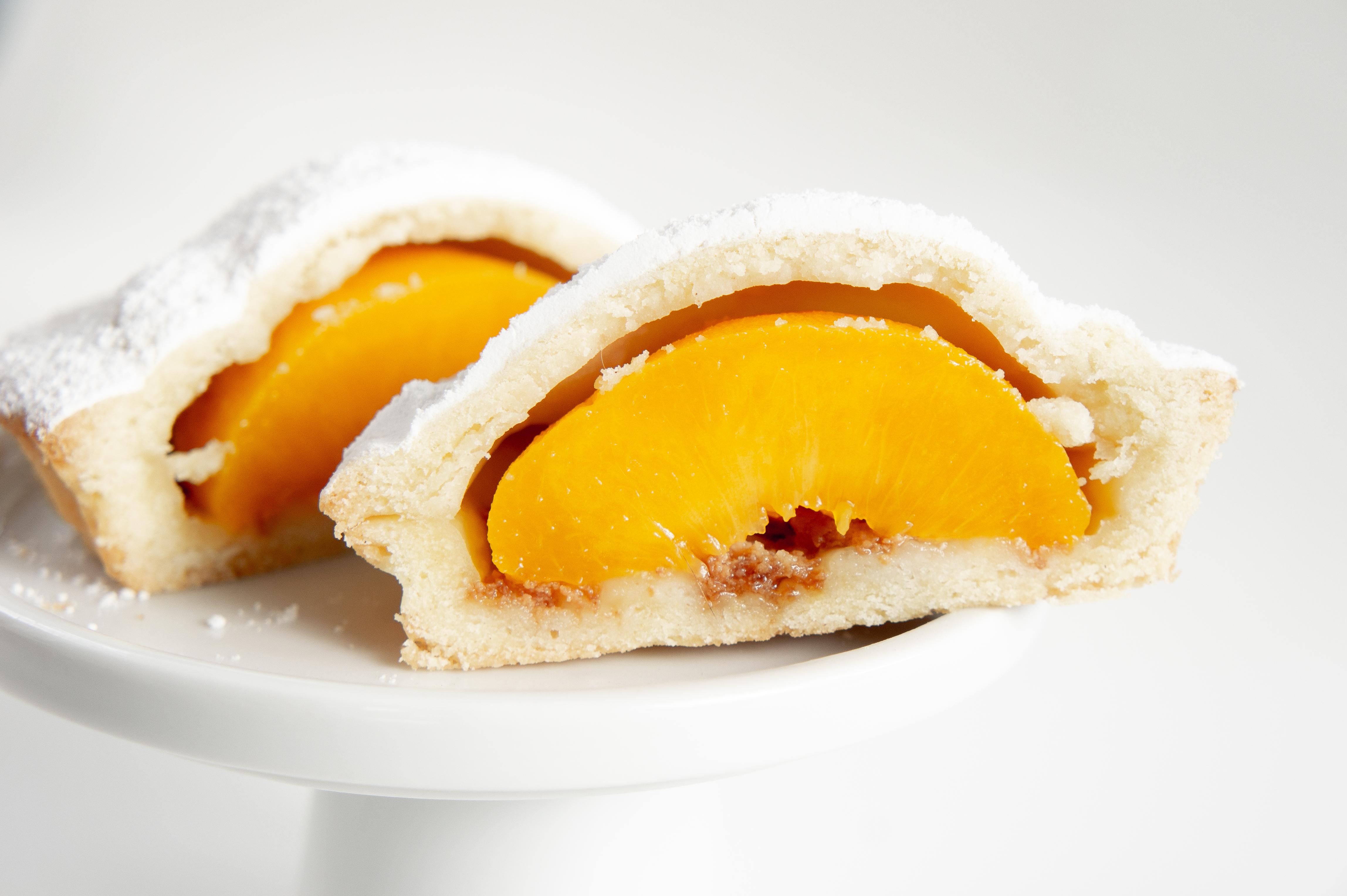 torta-con-pesche-sciroppate