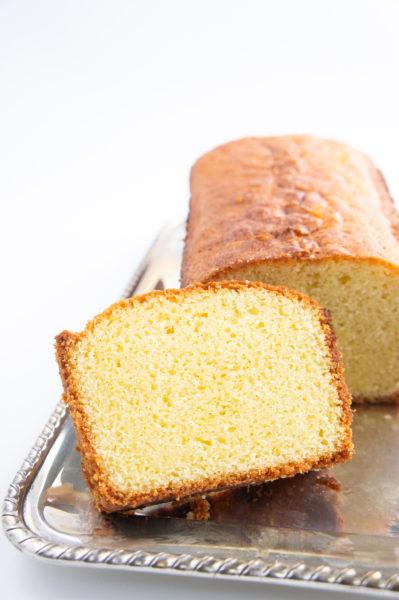 plumcake-di-niko-romito