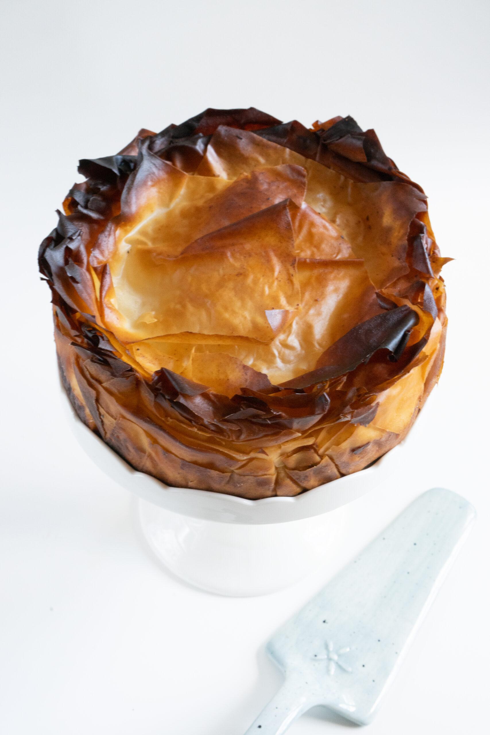 bougatsa-dolce-greco